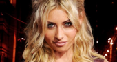 Aly Michalka sings Keane's My Shadow in CSI:NY