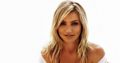 Cameron Diaz Dating Seth MacFarlane Lookalike