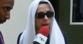 Dappy talks about his penis and the Tulisa sex tape