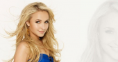Hayden Panettiere: From