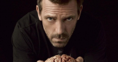 House to come to an end this year confirms Hugh Laurie