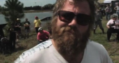 Jackass Tribute to Ryan Dunn