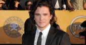 Kit Harington discusses Game of Thrones season three budget