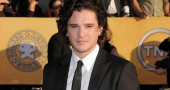 Kit Harington talks Game of Thrones hair