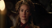 Lena Headey discusses Cersei in Game of Thrones season two