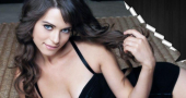 Lyndsy Fonseca and Shane West talk Nikita season two