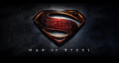 Man of Steel's Henry Cavill confident of being good Superman despite being British
