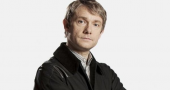 Martin Freeman finds Bilbo pompous in The Hobbit