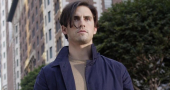 Milo Ventimiglia adds voice to X-Men anime series