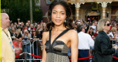 Naomie Harris to be Bond Girl?