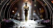 Oscars 2012: Cinematography and Art Direction winners