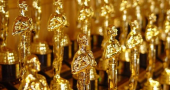 Oscars 2012: Film Editing, Sound Editing and Sound Mixing winners announced