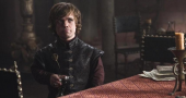 Peter Dinklage teases Game of Thrones season two plot