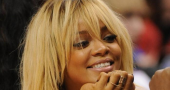 Rihanna is huge Gwyneth Paltrow fan