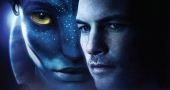 Sam Worthington reveals his Avatar sequel concerns