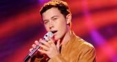 Scotty McCreery to join Rachel Bilson show Hart of Dixie