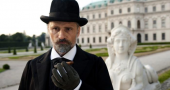 Viggo Mortensen discusses A Dangerous Method role
