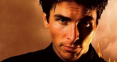 Christian Bale for Christian Grey in Fifty Shades of Grey?