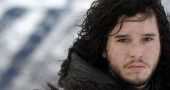 Game of Thrones stars Kit Harington and Rose Leslie dating?