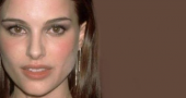 Natalie Portman loves Sofia Coppola's 'full aesthetic'