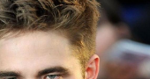 Robert Pattinson compares the end of Twilight to the end of Harry Potter