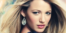 Blake Lively desperate to avoid Gossip Girl movie