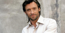 Hugh Jackman's stalker has been arrested