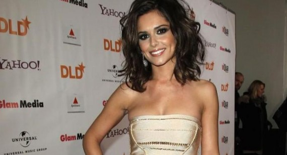 Who is Cheryl Cole's husband ashley or joe cole?