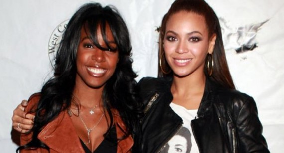 Why did Beyonce have a baby, and marry Jay-Z?