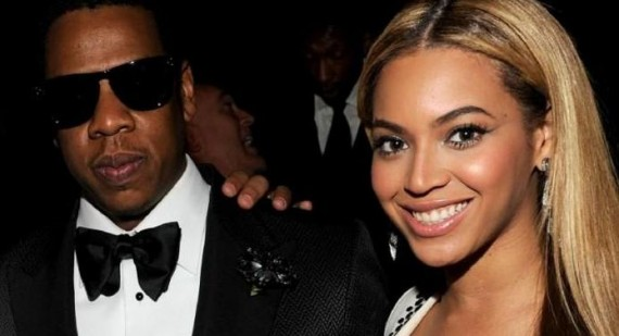 Who is Beyonce dating?