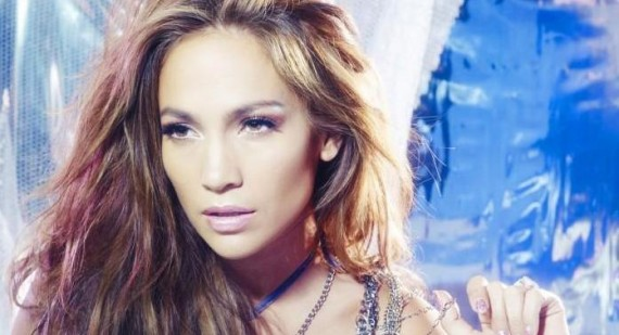 Why is Obama inviting Jennifer Lopez to the White House to watch the Superbowl?
