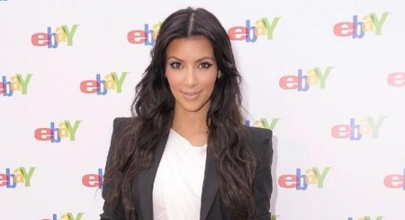 How did Kim Kardashian's dad die? what happened with him and her mom Kris?