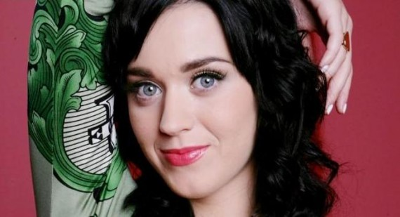 When is the official music video for Katy Perry's hot n cold going to be released on the net in australia?