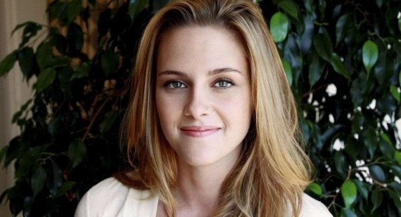 Why did Kristen Stewart call Twilight fans 'retarded'?