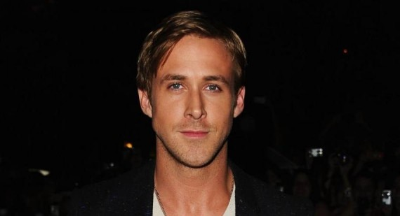 How did Ryan Gosling not get nominated for an Oscar?