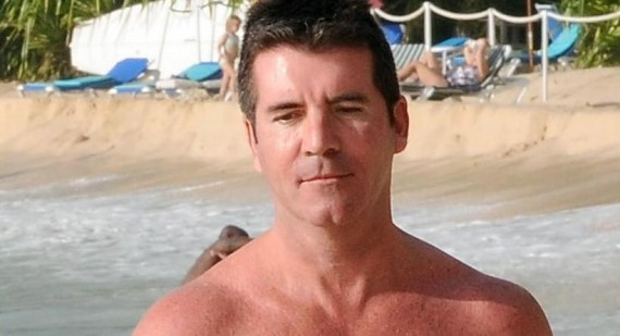 When Did Simon Cowell Get It Badly Wrong?
