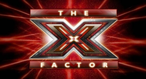How is louis doing in The X Factor final, is he winning?