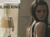More photos of Emma Watson in 'Bling Ring' appear online