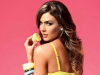 Natalia Velez, Irina Shayk, Shakira: Which football star has the hottest girlfriend?