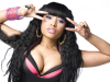 Nicki Minaj to make her film debut in 'The Other Woman' with Leslie Mann and Cameron Diaz
