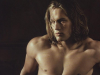Travis Fimmel and Jamie Campbell Bower replace Karl Urban and Sam Claflin in Overdrive