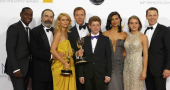 'Homeland' Season 3 details revealed