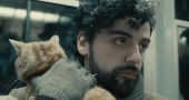'Inside Llewyn Davis' starring Oscar Isaac debuts to great reactions at Cannes