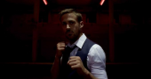 6 minutes of 'Only God Forgives' has released, starring Ryan Gosling