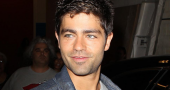 Adrian Grenier regrets Justin Bieber Entourage movie cameo comment
