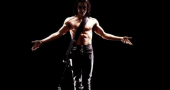 Alexander Skarsgård to beat Tom Hiddleston to The Crow role