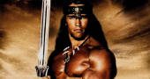 Arnold Schwarzenegger says he is fit enough for The Legend of Conan