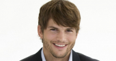 Ashton Kutcher involved in fight with security at Stagecoach Music Festival