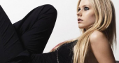 Avril Lavigne still feels young