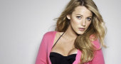 Blake Lively: Life after Gossip Girl